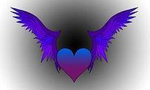 winged heart 3.jpg