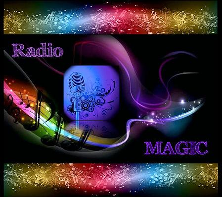 radio magic meme 1.jpg