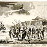 The Blessings of Peace (1780)