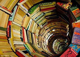 labyrinthine tunnel books 1.jpg