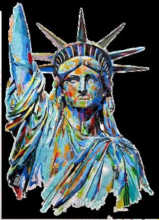 statue of liberty artwork 1.png