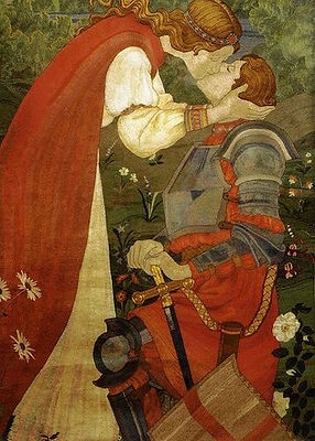 Knight and His Lady 7.jpg