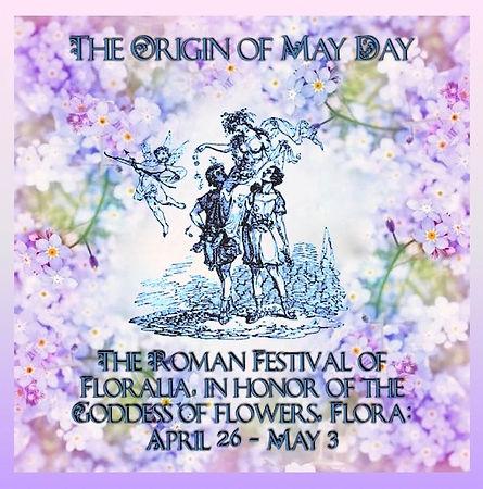 Origin of May Day meme.jpg