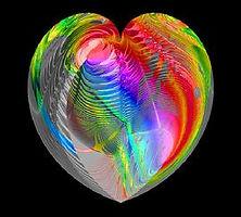 heart fractal 3.jpg