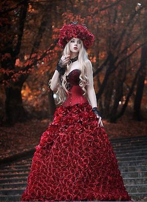 rose-woman 46.jpg