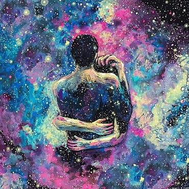 cosmic lovers 4.jpg