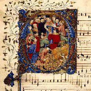 troubadour early music.jpg