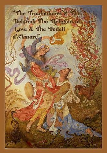Religion of Love.jpg