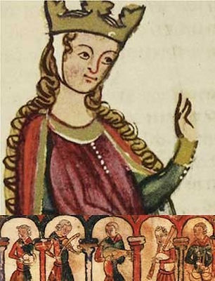 Eleanor of Aquitaine.jpg