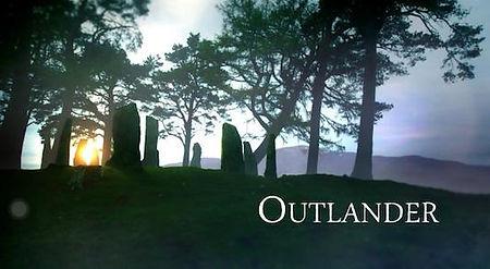 Outlander poster 2.jpg