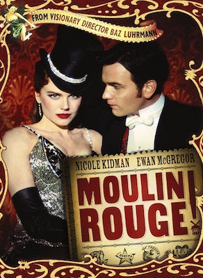 Moulin Rouge film poster.jpg