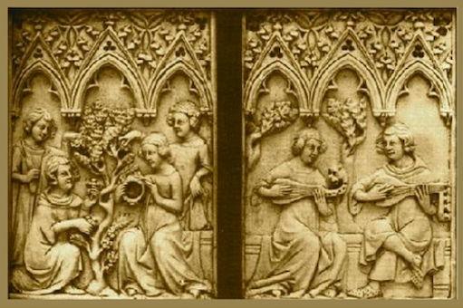 troubadour music panel.jpg