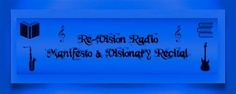 RR Manifesto Visionary Recital banner.jp