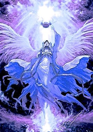 Sophia angel.jpg