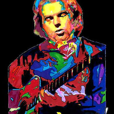 van morrison guitar portrait.jpg