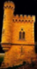 rennes le chateau tour magdala 4.jpg