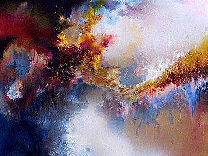 Imagine painted-music (McCracken).jpg