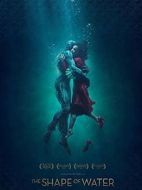 The Shape of Water poster 2.jpg