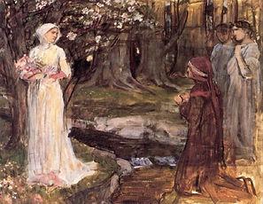 Dante & Beatrice (Waterhouse).jpg