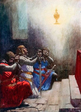 Galahad Sees Holy Grail.jpg