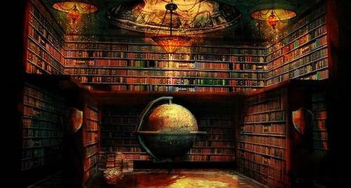 magical library 1.jpg