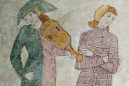 troubadour may-song fresco detail.jpg