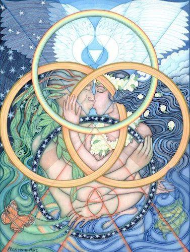 cosmic lovers 13.jpg