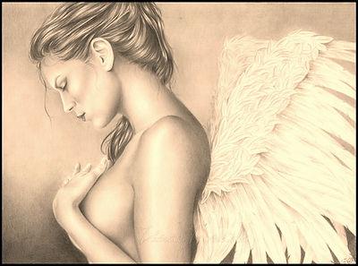 beloved angel 3.jpg