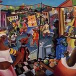 Carnaval (Dicavalcanti 1965)