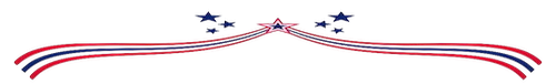 stars-stripes linebar.png