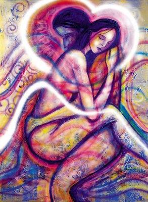 lovers 9.jpg