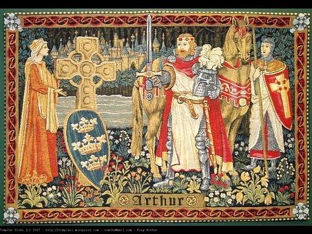 Arthur and Excalibur.jpg