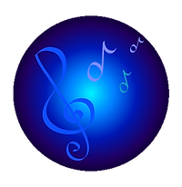 music-notes universal 2.png
