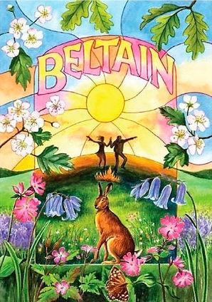 Beltain poster 1.jpg