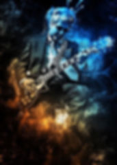 rock-guitar musician.jpg
