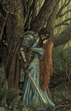 Knight and His Lady 3.jpg