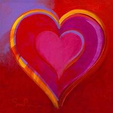 colorful heart 2.jpg