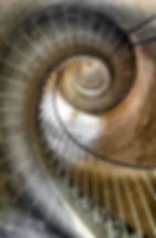 spiral-fractal staircase 2.jpg