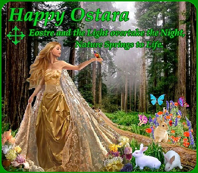 Happy Ostara.jpg