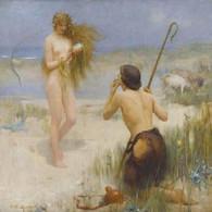The Sea Maiden (Hacker 1897).jpg