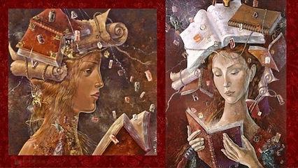 book-head women.jpg