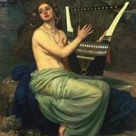 The Siren (Burne-Jones).jpg