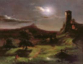 Moonlight Tower (Cole 1833).jpg