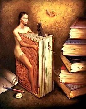 woman-book.jpg