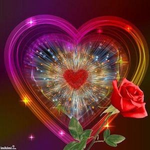 heart rose 2.jpg
