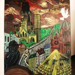 LC Then We Take Berlin artwork.jpg