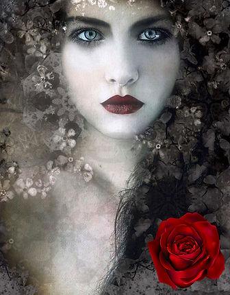 rose-woman 9.jpg