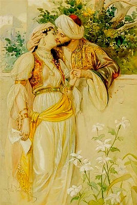Andalusian lovers.jpg