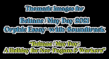 Beltane MayDay banner.png