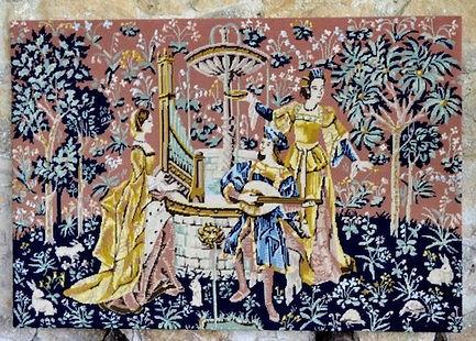 troubadour tapestry 2.jpg